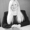 Kate Irvine - Associate