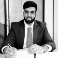Bilal Qasim - Head of Noise Induced Hearing Loss