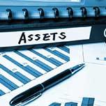 Asset Sales
